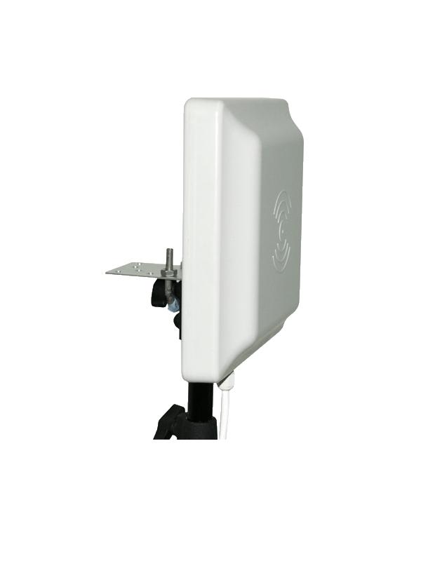 HCT-UHFR-10801-B