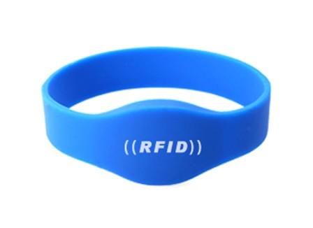 Round wristband No.-01