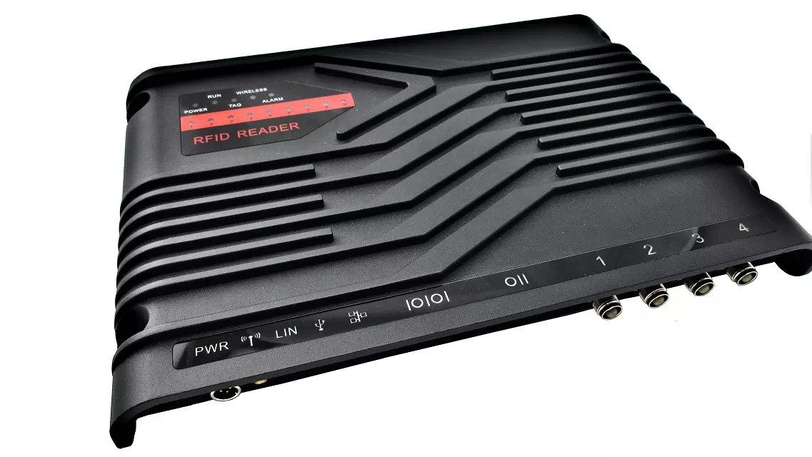 HCT-UHFR-10804-D